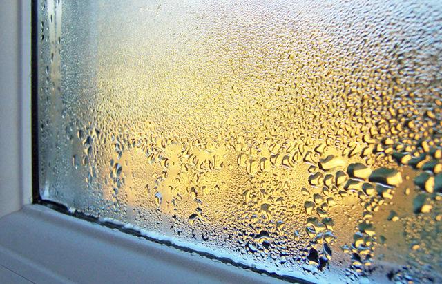 Какая должна быть влажность в квартире - норма показателей и приборы измерения