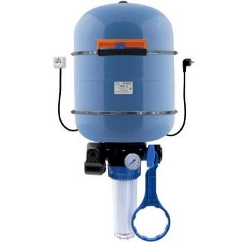 ТОП-8 лучших гидроаккумуляторов для системы водоснабжения: как выбрать гидроаккумулятор