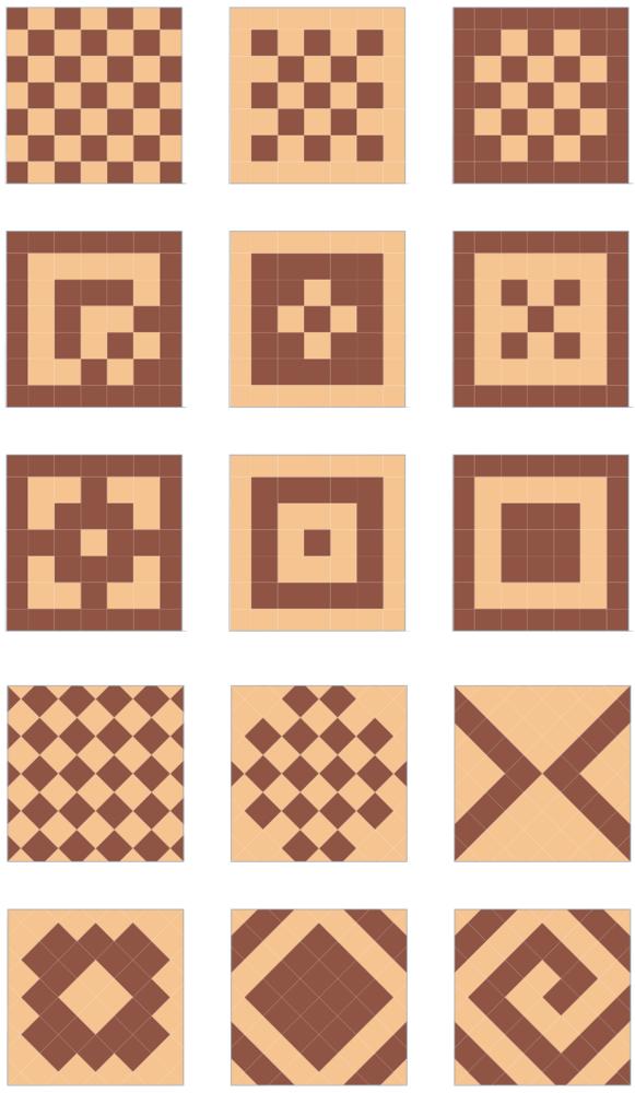 Укладка керамической плитки своими руками -со всеми подробностями