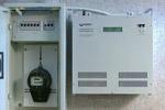 Стабилизатор напряжения 220 В для дачи какой выбрать - полезные советы