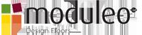 Кварцевый ламинат refloor fargo: обзор нового напольного покрытия