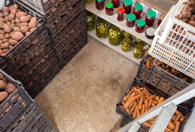 Летняя кухня своими руками - пошаговые инструкции