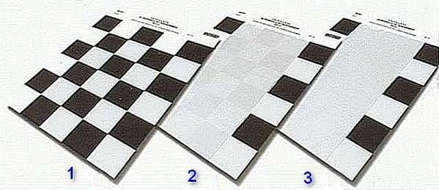 Латексная краска или акриловая что лучше - ищем правильный ответ