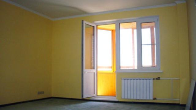 Ремонт квартиры своими руками с чего начинать - этапы проведения работ
