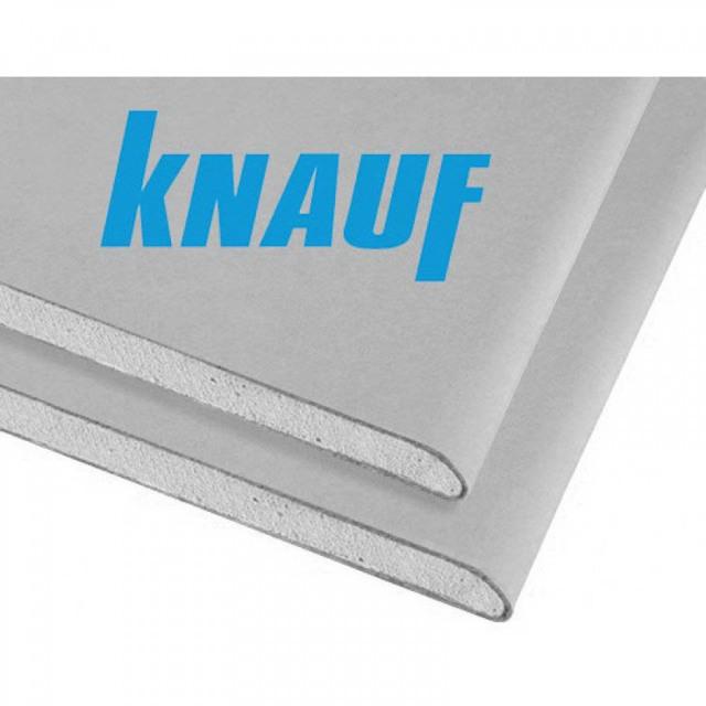 Двухуровневый потолок из гипсокартона своими руками: пошаговая интсрукция