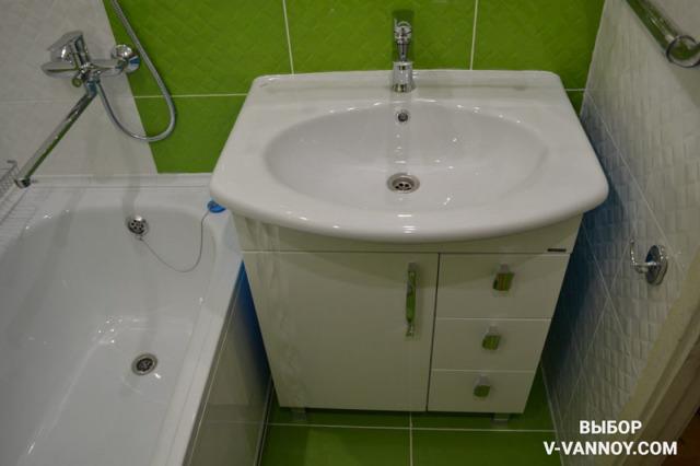 Приобретаем керамическую плитку для ванной – рассчитываем количество и общую стоимость кафеля