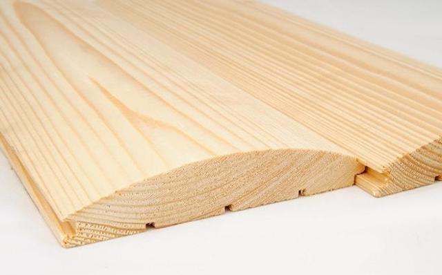 Чем обшить дом снаружи - ТОП-7 материалов для обшивки дома: инструкции по монтажу
