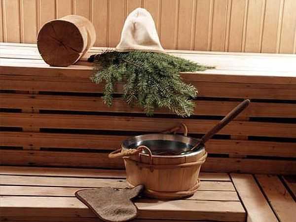 Финские печи для бани на дровах - особенности и обзор моделей для покупки