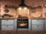 Установка газовой плиты в квартире: нормы и правила, монтаж