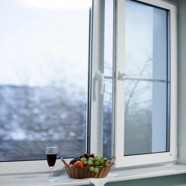 Как выбрать окна ПВХ - разбираемся в нюансах
