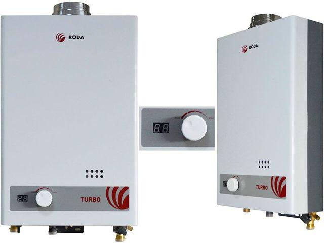 Как выбрать газовую колонку - ТОП-5 лучших газовых колонок, основные критерии выбора