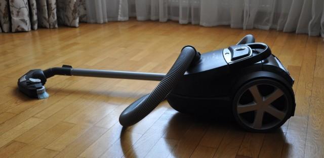 Пылесос для паркетной доски - как выбрать подходящую модель пылесоса для паркета