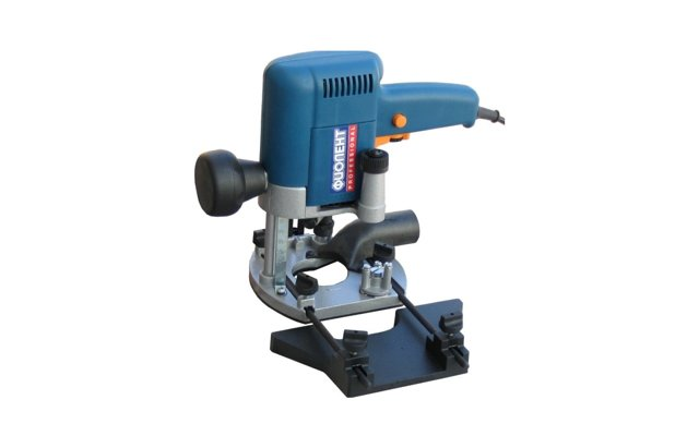 Какой ручной фрезер по дереву выбрать - критерии оценки, обзор моделей и цена на ручной фрезер
