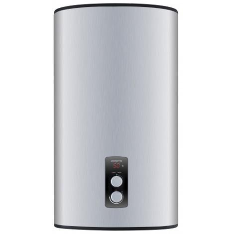 ТОП-10 моделей водонагревателей проточных электрических: рейтинг лучших + рекомендации, как выбрать водонагреватель