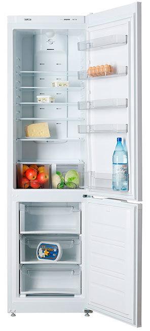 ТОП-10 холодильников Атлант: рейтинг + советы, как выбрать холодильник