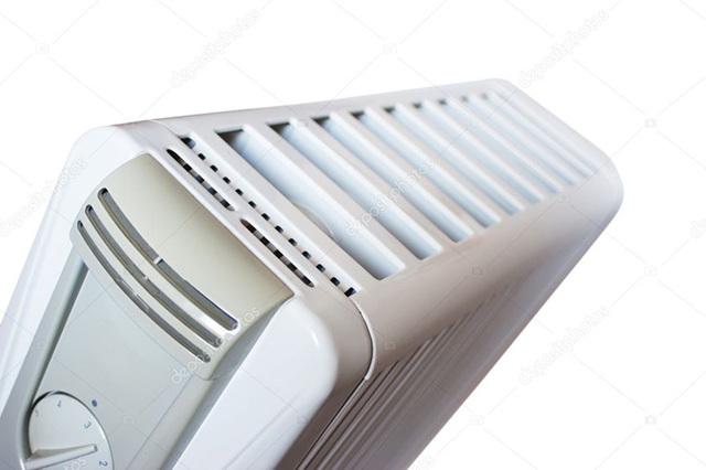 Водяной конвектор отопления - ТОП-5 лучших конвекторов, устройство и критерии выбора