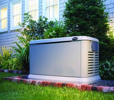 Автономные электростанции для загородного дома - схемы, цена и обзор возможных решений