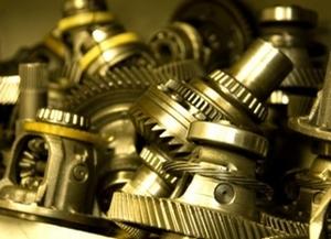 Средства защиты металлов от коррозии — разновидности, способы применения, рейтинг наиболее эффективных составов.