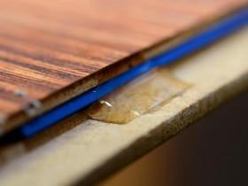 Скрипит ламинат что делать - причины и методы их устранения, лучший ламинат ТОП-10