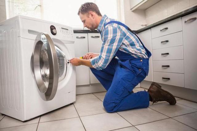 Стиральная машина Бош неисправности и способы устранения - устраняем самостоятельно неисправности стиральной машины