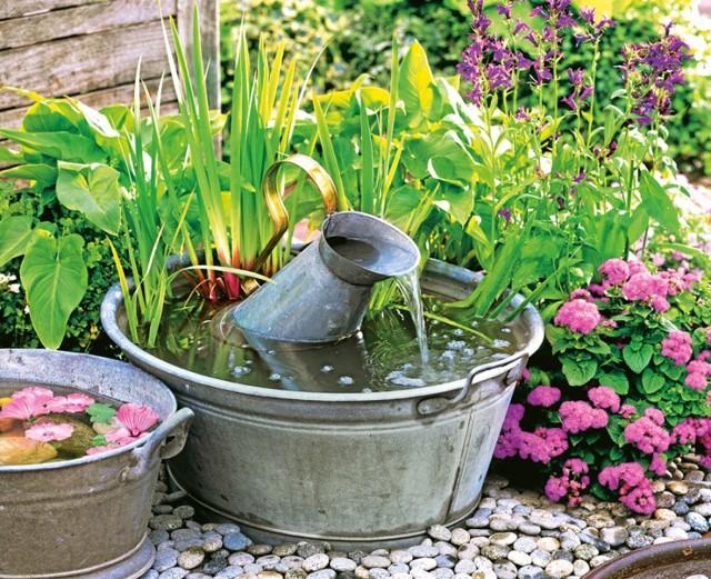 Садовые инструменты своими руками - полезные самоделки для дачи, пошаговая фото инструкция