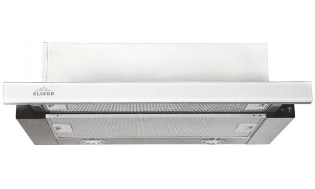ТОП-10 вытяжек для кухни встраиваемых в шкаф 60 см: рейтинг лучших + рекомендации по выбору