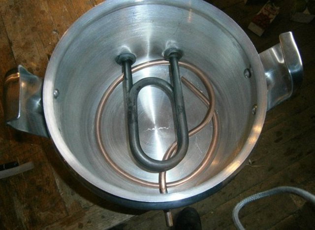 Как установить парогенератор для бани своими руками - инструкция по установке электрического парогенератора