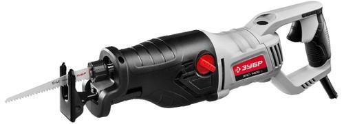 ТОП-8 лучших сабельных аккумуляторных пил: как выбрать лучшую сабельную аккумуляторную пилу