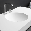 Смеситель для раковины в ванную комнату - как сделать выбор