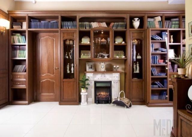 Что такое МДФ в мебели: расшифровка, сорта и марки, порядок монтажа