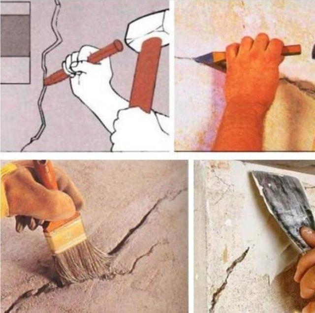 Как сделать сайдинг своими руками? Пошаговая инструкция и видео