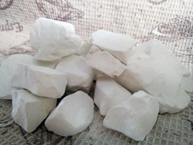 Футеровка печи отопления — материалы, как сделать и ремонтировать своими руками