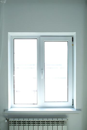 Какие окна лучше ставить в частный дом - разбираемся в изобилии вариантов