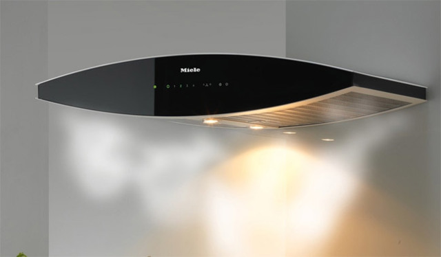 Вытяжка без отвода в вентиляцию - назначение, устройство, цена и обзор моделей