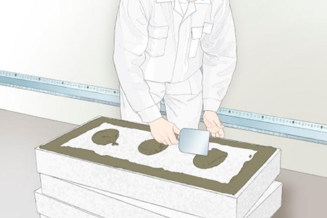Как утеплить стены пенопластом своими руками? Пошаговая инструкция и фото