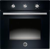 ТОП-10 встраиваемых газовых духовок: рейтинг лучших моделей + советы, как выбрать газовую духовку