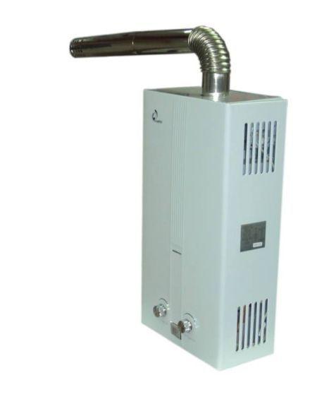 Рейтинг газовых колонок - обзор лучших газовых колонок по надежности и качеству