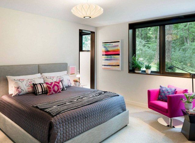 Спальня по фен шуй правила - как обустроить самый интимный уголок квартиры