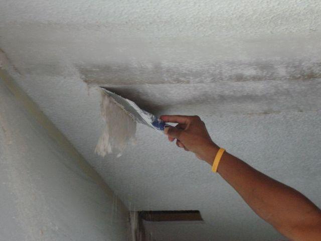 Как красить водоэмульсионной краской стены - советы начинающим.