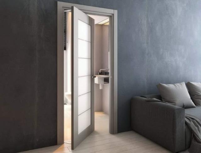Межкомнатные двери как правильно выбрать -советы экспертов