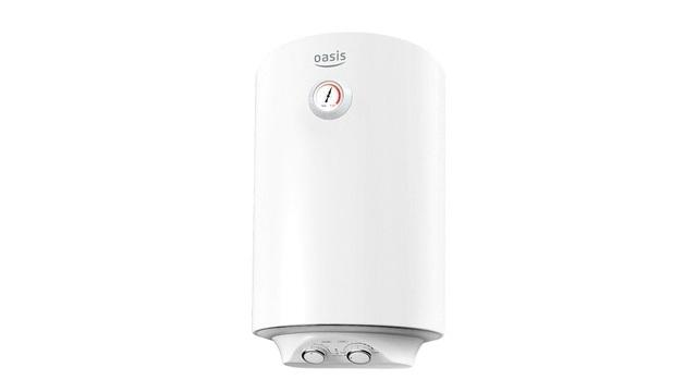ТОП-10 лучших водонагревателей в квартиру - рейтинг, цены, отзывы