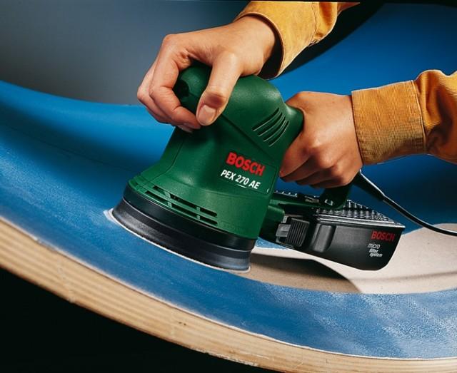 ТОП-15 лучших шлифовальных машин: обзор, рейтинг + советы, как выбрать шлифовальную машину