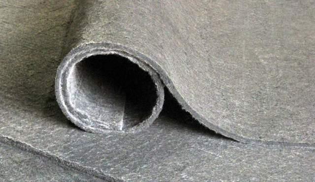 Аэрогель — происхождение, характеристики и области применения в строительстве