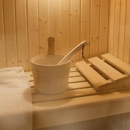 Как построить сауну своими руками - инструкция