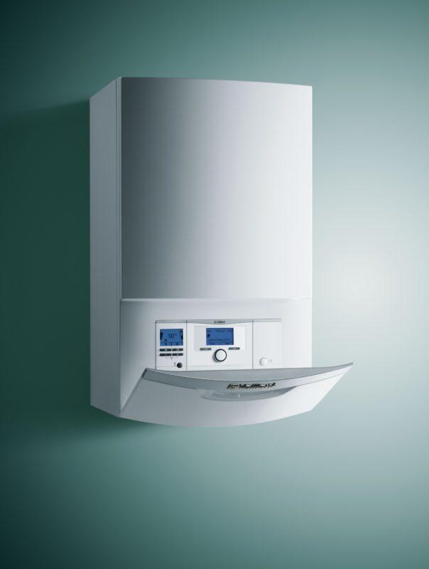 Котлы газовые для отопления дома настенные двухконтурные: принцип работы, цены, подключение и монтаж, расчет мощности