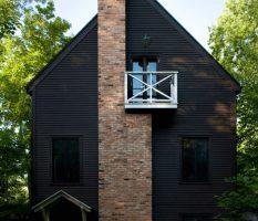 Наружная отделка дома варианты - как выбрать оптимальный