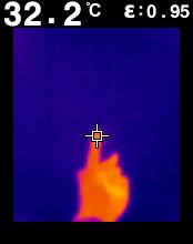 ТОП-10 моделей тепловизоров: рейтинг лучших + рекомендации, как выбрать тепловизор
