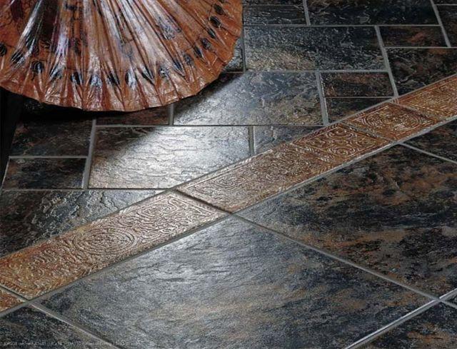 Гранитная плитка – назначение, разновидности, свойства, рейтинг материалов