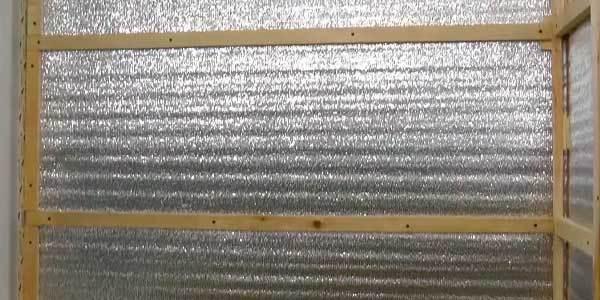 Панели МДФ стеновые монтаж своими руками - основы технологии