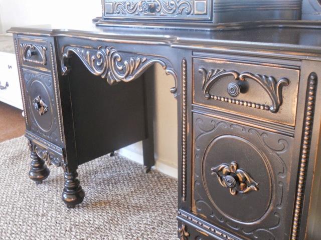 Реставрация мебели своими руками - идеи для реставрации в домашних условиях с фото инструкциями